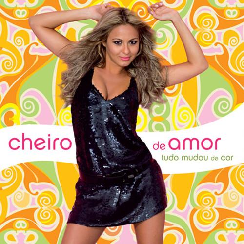 Esperando Na Janela 2006 Banda Cheiro De Amor