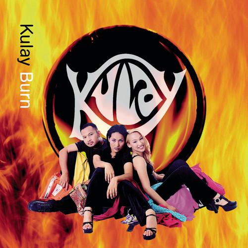 Burn 1999 Kulay