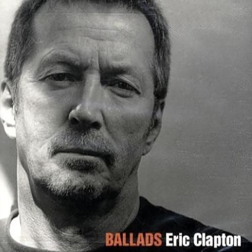 Wonderful Tonight (Live) 2013 Eric Clapton