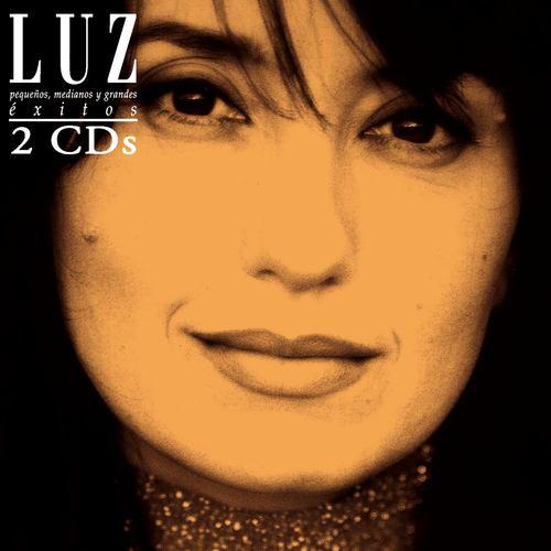 Entre mis recuerdos 2007 Luz Casal