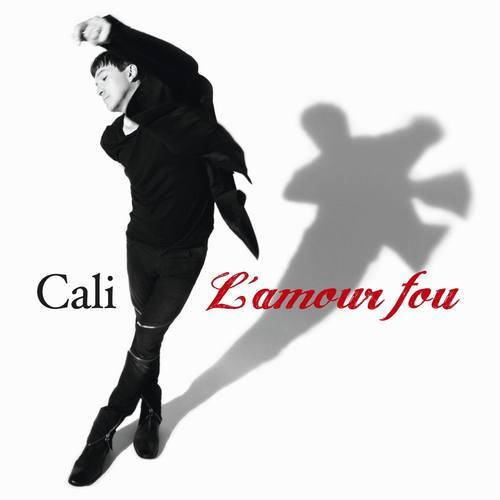 L'amour Fou 2010 Cali