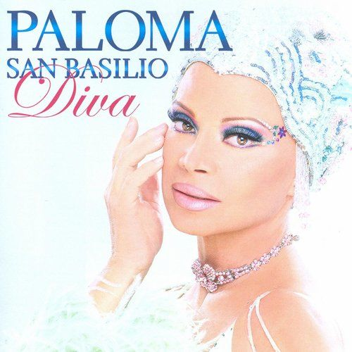 Juntos 2006 Paloma San Basilio