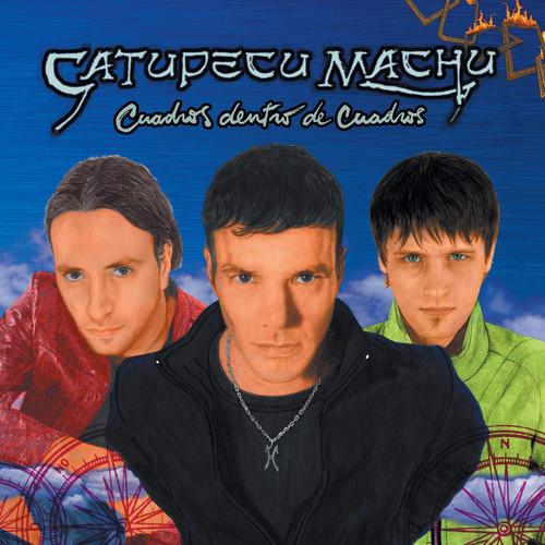 Origen Extremo 2013 Catupecu Machu