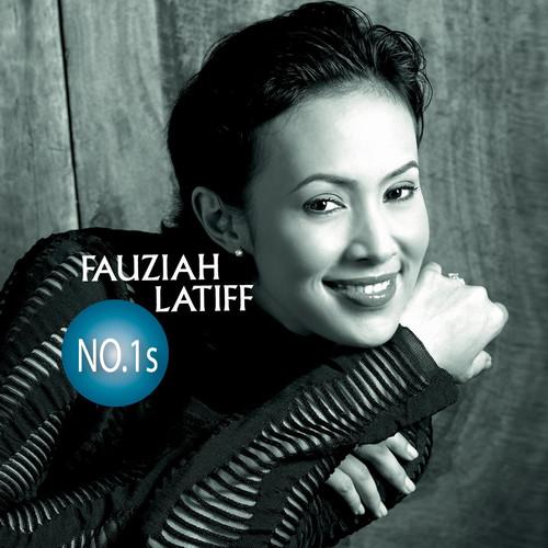 Kau Merubah Segalanya 2007 Fauziah Latiff