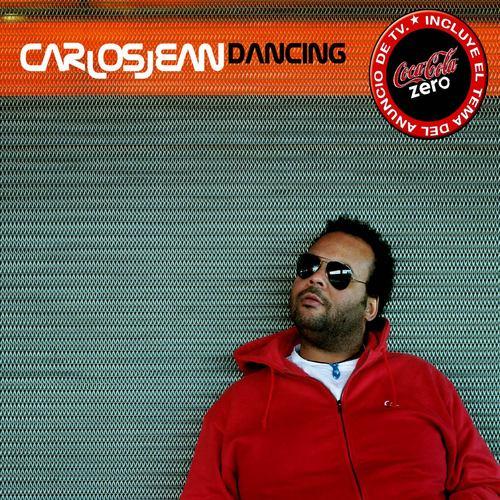 Dancing 2006 Carlos Jean