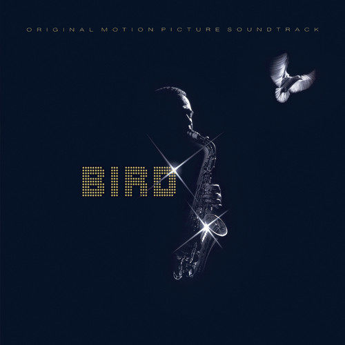 Bird 1988 Charlie Parker