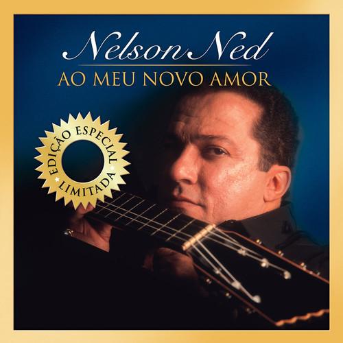 Tristeza Do Jeca 2007 Nelson Ned