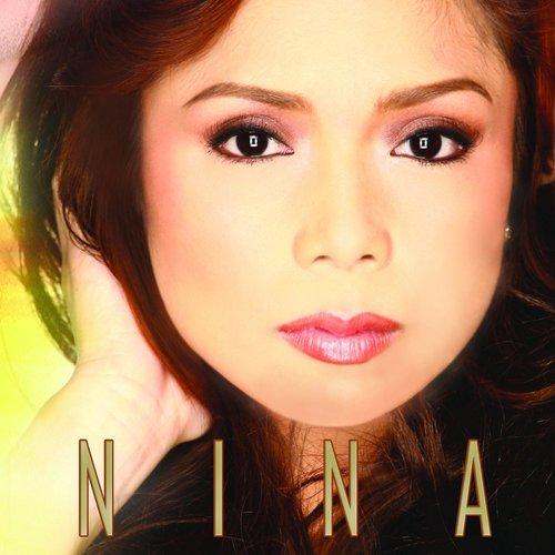 Where Is Love 2012 Nina(菲律宾)