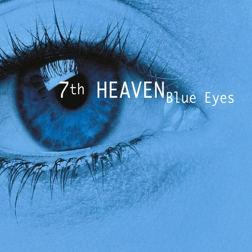 Blue Eyes 2004 7th Heaven
