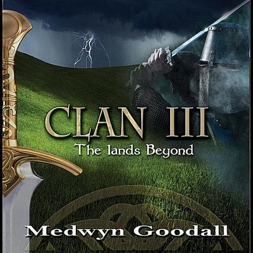 QQ?????--Medwyn Goodall