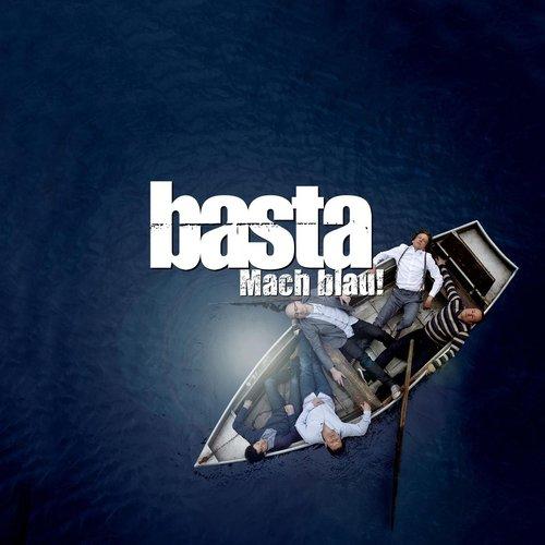 Mach Blau 2013 Basta
