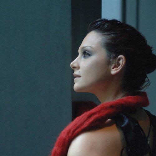 An (T.O.A.) 2013 Eleonora Zouganeli