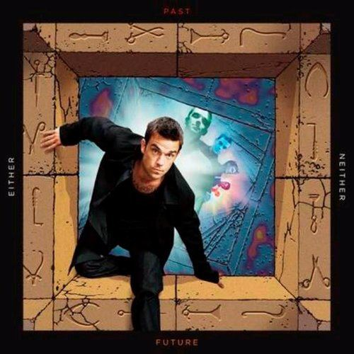 Don't Stop Talking 2009 Robbie Williams