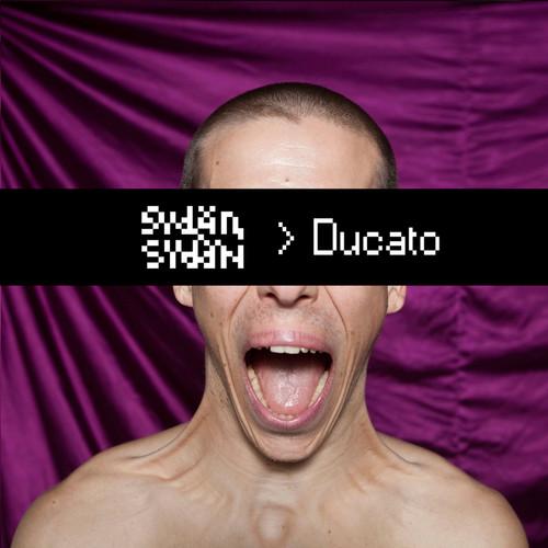 Ducato 2011 Sydän, sydän