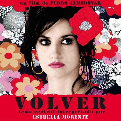 Volver 2006 Volver