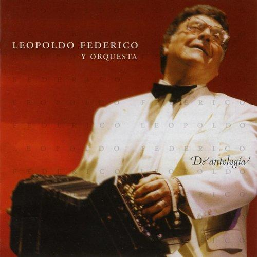 La Cumparsita 2013 Leopoldo Federico