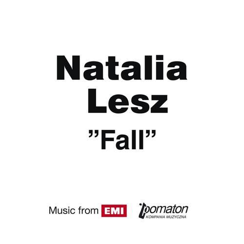 Fall 2008 Natalia Lesz