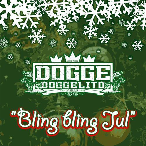 Bling Bling Jul 2008 Dogge Doggelito