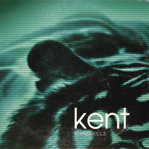 FF / VinterNoll2 2002 Kent