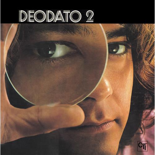 Deodato 2 1993 Deodato