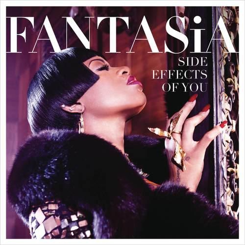 อัลบั้ม Side Effects Of You (Deluxe Version)