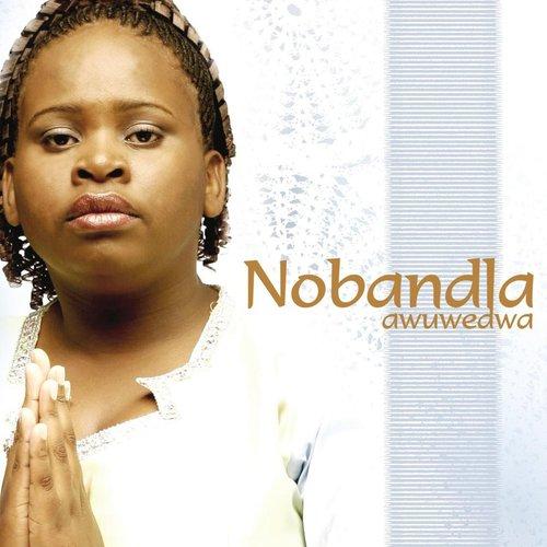 Inkonzo Yasengqondweni 2013 Nobandla Gospel Group