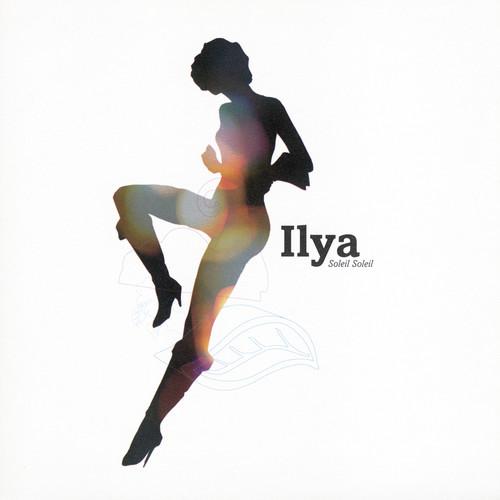 Soleil Soleil 2003 Ilya