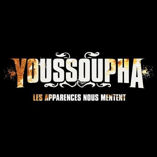 Les Apparences Nous Mentent 2007 Youssoupha