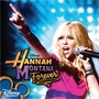 Hannah Montana Forever (Soundtrack from the TV Series)