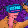 Clap With Me (FunkyMo Remix)