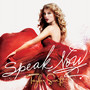 Speak Now (Deluxe Package)