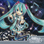 Project DIVA-F Complete Collection