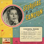 Vintage Spanish Song No25 - Eps Collectors