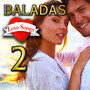 Baladas Love Songs 2