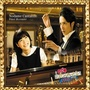 Nodame Cantabile: Final Movement
