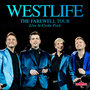 The Farewell Tour - Live at Croke Park: Westlife