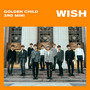 Golden Child 3rd Mini Album [WISH]