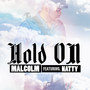 Hold on (feat. Natty)