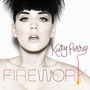 Firework (The Remixes)