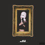 Bout That (feat. the Prodigy) (Explicit)