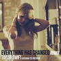 Everything Has Changed (Remix)