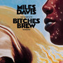 The Complete B**ches Brew Sessions