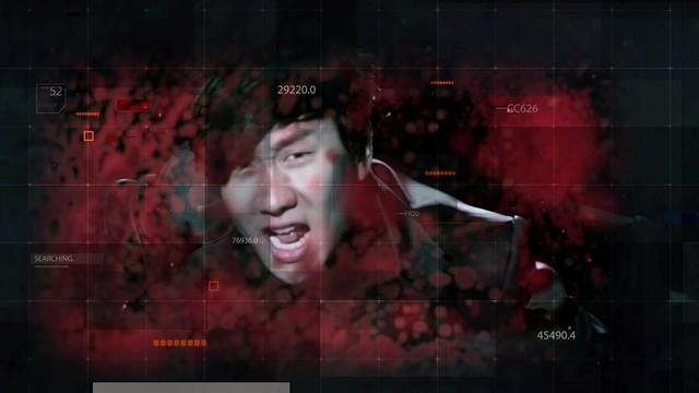 qq音樂 林俊杰超話全新數字單曲《wonderland》將于10月14圖片