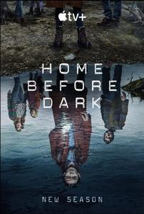 天黑�回家第二季