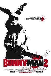 恶兔要你命2