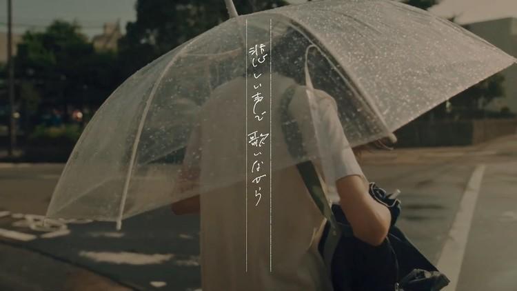 Number 水平線 back